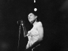 Billie Holiday 69-628