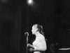 Billie Holiday 69-638