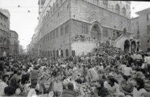 Umbria Jazz 1975