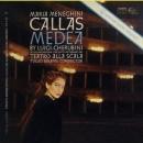 copertina-callas-mercury-usa1