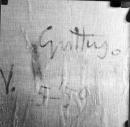 Renato-Guttuso-63-651
