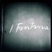 030R-Fontanaf-copia