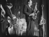 lester_young_69-651c